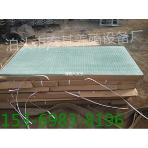 猪用电热板厂家直销小猪碳纤维电热板宏基批发