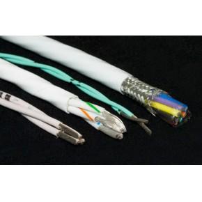 BMS13-60T017C03G020系三博电子