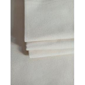 白色全棉帆布输送带
