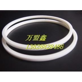 扩晶环芯片扩晶环6寸扩晶环固晶环固晶蓝膜环