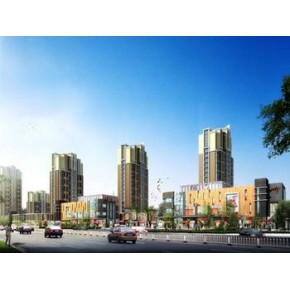 辽宁沈阳工程监理、辽宁沈阳建筑工程设计、区域规划
