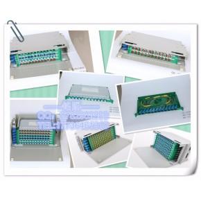铭图厂家直销各种光纤通信产品,如:光纤盒、接续盒