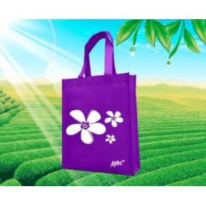 本溪满族自治县无纺布袋环保袋购物袋广告宣传袋