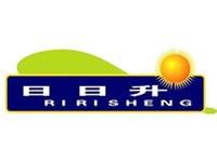 广西南宁市日日升食品有限公司