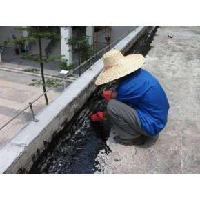惠州简易搭棚惠州外墙瓷砖清洗黄埠房屋补漏