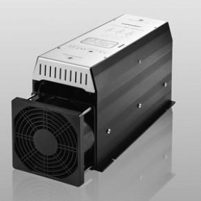 L系列SCR电力调整器,三相电力控制器