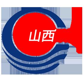 山西欧信环能技术服务有限公司