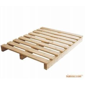 熏蒸托盘 木箱 竹木托盘 木栈板 厂家供应