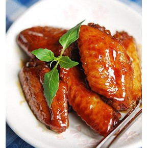 惠州食堂承包找佳裕餐饮管理公司