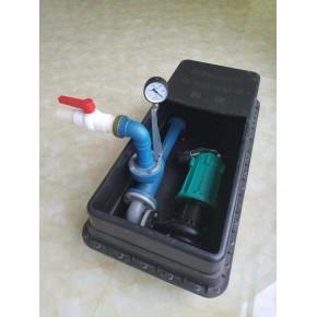 真空泵,真空预压成套设备及配件