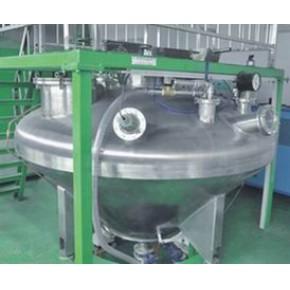 新科炬机械设备离心式锡粉制粉机