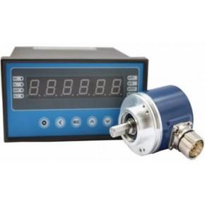 SSI信号转换模块 编码器信号数字显示仪表 正品现货