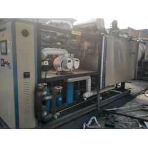 二手13平方冻干机,冷冻干燥机,东富龙品牌