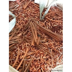 上海塑料回收,上海亞克力回收,上海聚碳回收