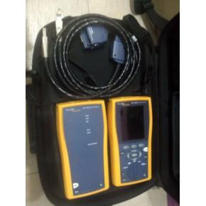 二手DTX-1800出售