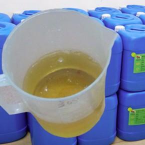 供应优质超声波除蜡水,迅速清洗五金产品表面油污