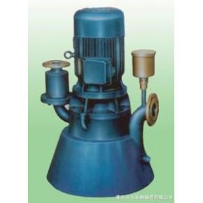 供应青岛地区所有型号泵自吸离心化工真空油齿轮