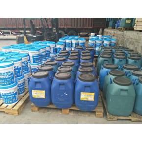 M1500无机水性水泥密封防水剂厂家