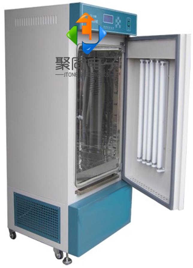 现货销售恒温恒湿培养箱HWS-450注意事项