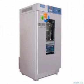 恒温振荡培养箱BS-1E安装调试植物培养箱厂家