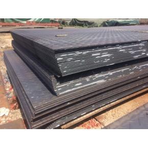 深圳市大批量优质热轧花纹钢板批发直销提供剪板加工