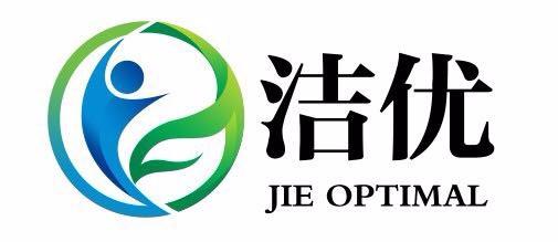 青岛洁优环保科技有限公司