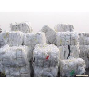 塑料回收 廢塑料回收