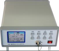 供应充电式光功率计