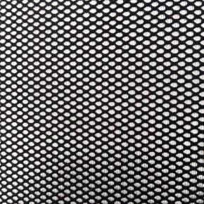 东莞添瑞纺织网布厂家直销圆孔网眼面料