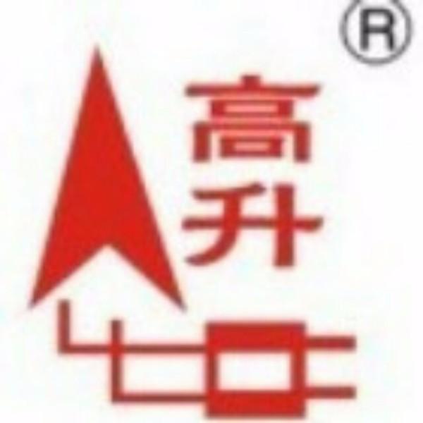 长沙高升电子电器科技有限公司