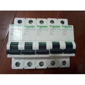 施耐德低压电器,变频器,140模块