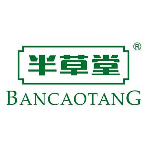 杭州果来果趣电子商务有限公司