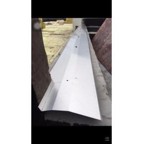 供货变形缝图集屋面变形缝做法价格
