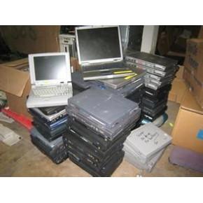 深圳投影儀回收、筆記本電腦、臺式電腦回收