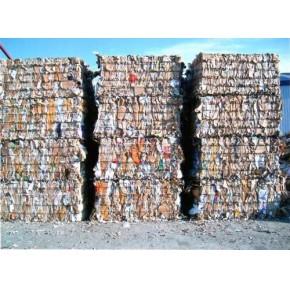 废纸回收 废纸板回收