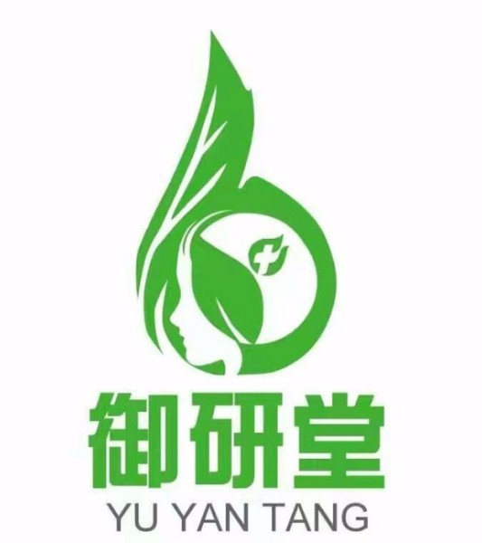 郑州市郑东新区御研堂美容店
