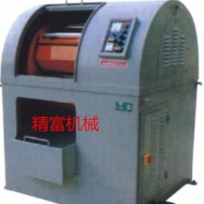 直销60升离心光饰机 离心研磨抛光机生产商