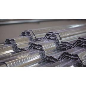 福建压型钢板厂家为您提供18年压型钢板价格表