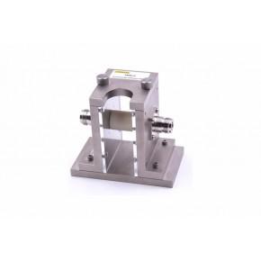 知用射频电流探头校准装置 EM5012