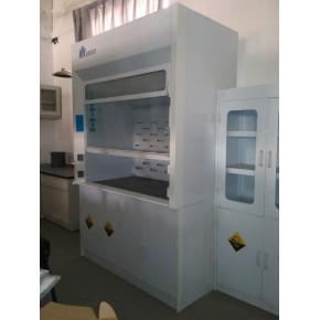 强酸碱通风柜,PP通风厨,实验室通风柜-现货