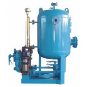冷凝水回收装置——陕西科卫水工业设备有限公司