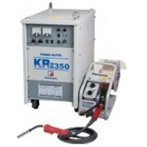 松下YD-350KR2晶闸管控制CO2气保焊机