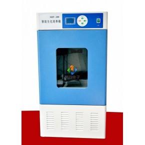 生化培养箱SPX-150B微生物细菌培养
