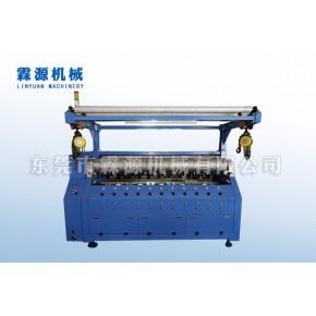 超声波裥棉机 复合压花机器 布料复合压纹设备