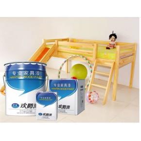 安全环保家具漆 全效净味家具漆 环保木器底漆
