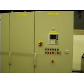 医疗生物膜微弧氧化设备