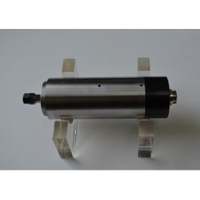 供应GDZZ90自冷高速电主轴