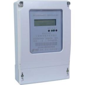 河南电表品牌(河南IC卡电表多功能电表)
