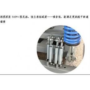 沈阳大型工业洗衣机   沈阳布草洗涤设备