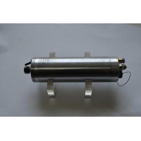 供应GDZ1000水冷高速电机